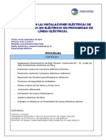 3683_1.programa-2.pdf