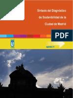 DiagnósticoSíntesisCiudad.pdf