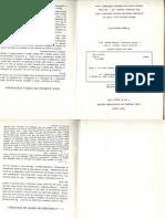 ROGERS_C_-_O_processo_do_grupo_de_encontro.pdf
