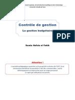 cour controle de gestion 3éme pme  (3).pdf