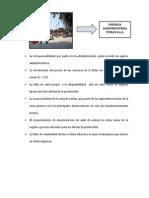 Analisis Tuman.docx