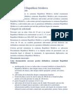 Cetățenia RM Republicii Moldova.docx