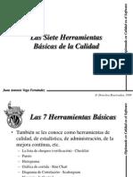 LAS_7_HERRAMIENTAS_CALIDAD_B.ppt