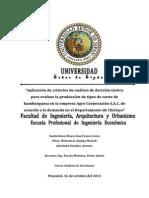 AgroCorporación_S.A.C..docx