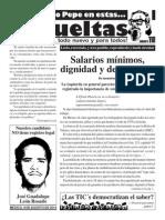 revueltas_110.pdf