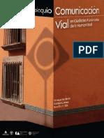 Coloquio Comunicación Vial en Ciudades Patrimonio Mundial.pdf