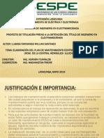 T-ESPEL-EMI-0256-P.pdf