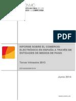 Comercio_electronico_IIIT_13.pdf