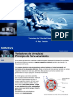 Teoria_Variadores.pps