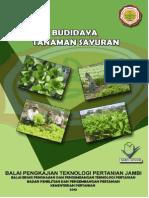 budidaya-tanaman-sayuran.pdf