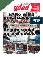 Unidad_Octubre_2014.pdf