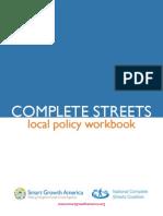 Complete Streets.pdf
