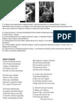155227517-exercicio-arcadismo-e-barroco-pptx.pptx