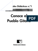 numero1.pdf