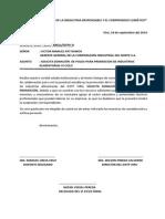 AÑO DE LA PROMOCIÓN DE LA INSDUSTRIA RESPONSABLE Y EL COMPROMISO CLIMÁTICO.docx