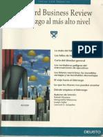 Lo_que_los_titanes_nos_pueden_enseñar.pdf