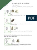 Diferentes casquillos de las Bombillas.pdf