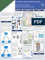 2014 LMI Water Data Center poster