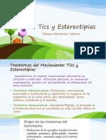 ticsyestereotipias-140207001822-phpapp02.pptx