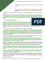 DE LA GUERRE (VOM KRIEG) de Carl von CLAUSEWITZ (programme CPGE scientifiques 2014-2016)_ résumé et citations, 1ère partie.pdf