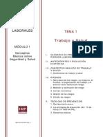 MPRL_Mod1_Tema1.pdf