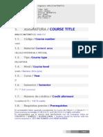 16441_ANALISIS MATEMATICO.pdf