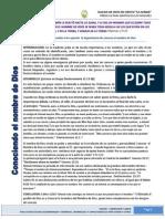 PGF01-2014-031.pdf