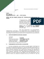 Requerimiento de AcusacionI.pdf