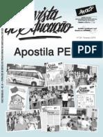 apostila-peb-ii-site APEOESP.pdf