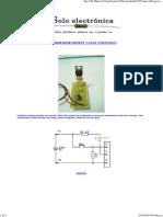 comprobador mos-fet.pdf