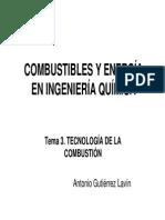 D-T 01 CEIQ 2013-14.pdf