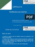 Unidad_I_Cap_10_Costos_195750.ppt