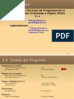 MET2_07_02-Organizacion_y_Prog_Estructurada_I.pdf