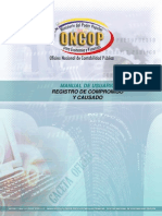 REGISTRO DE COMPROMISO CAUSADO.pdf
