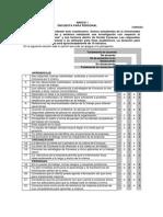 Encuesta de Aprendizaje Organizacional.pdf