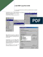 manual de plc 300.doc
