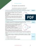 DGB2_2_6.pdf