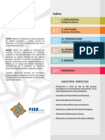 Sugerencia clasificacion de pruebascatalogo final.pdf