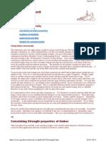 book_weights.pdf