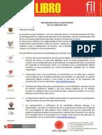 Metodología_2014.pdf
