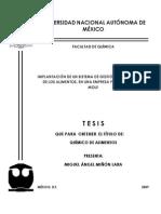 sistema de calidad de moles.pdf