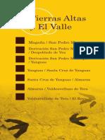 documentos_Tierras_Altas_y_Tierras_Altas_y_El_Valle_Rutas_GR_86_eac7288a.pdf