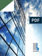 MEGABARRE_CHILE.PDF