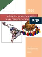 INDICADORES EPIDEMIOLÓGICOS.docx