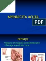 Apendicita acuta si cronica.ppt