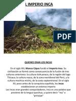 EL IMPERIO INCA (1).pptx