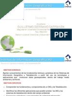 1. Introduccion a los SIG.pdf