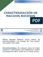 Macizos_rocosos.pdf