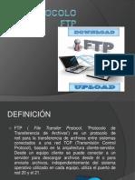 Protocolo FTP.pptx