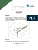 Taller coriolis.pdf